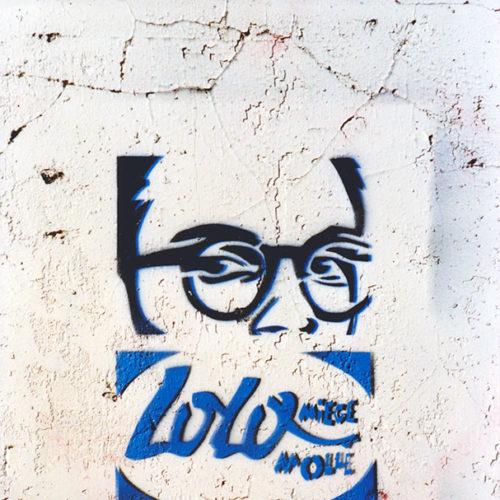 1988 / Lolo / 75010